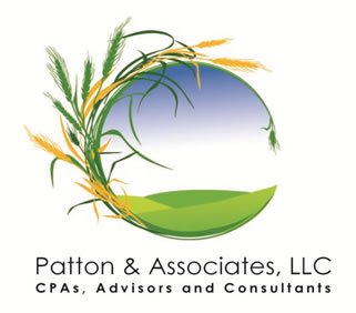 Patton Associates LLC